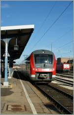 aalen/290012/der-et-440-032-1-in-aalen14 Der ET 440 032-1 in Aalen. 14. Nov. 2010