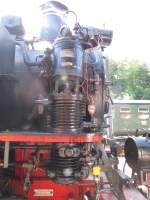 br-9979917/289070/die-speisepumpe-der-99-785-in Die Speisepumpe der 99 785 in Cranzahl am 16.Juli.2013