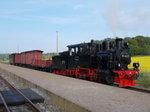 ruegensche-baederbahn/497847/der-fotosonderzugputbus-seelvitzputbusmit-99-4652am-21mai-2016seelvitz Der Fotosonderzug,Putbus-Seelvitz,Putbus,mit 99 4652,am 21.Mai 2016,Seelvitz.