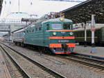 sonstige-2/588084/wl60pk-1510-im-bahnhof-von-krasnojarsk-am WL60PK-1510 im Bahnhof von Krasnojarsk am 14. September 2017.